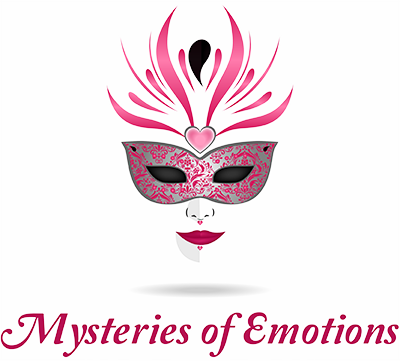 mysteries-of-emotions-numerology