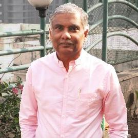 pinakin-shah-profile
